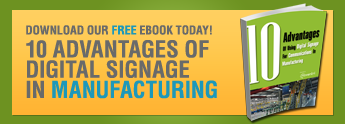 manufacturing ebook