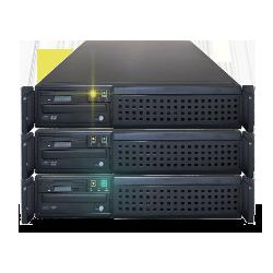 DIgital Signage Server Hardware