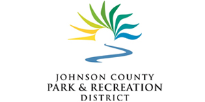 Johnson County Parks and Rec