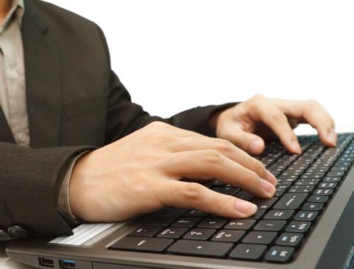 Digital Signage Maintenance Agreements
