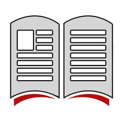 manuals icon