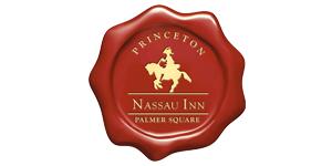 Nassau Inn Logo