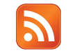 RSS Feed XML Feeds