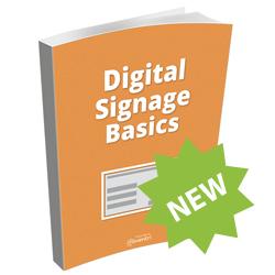 basics eBook