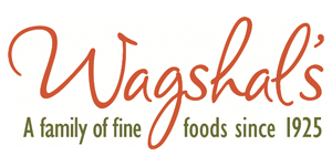 Wagshals Logo