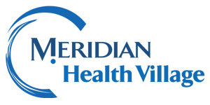 meridian health village