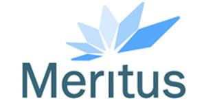 meritus health
