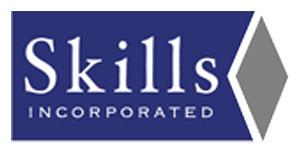 Skills Inc logo