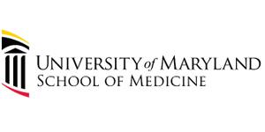 UMD school of medicine